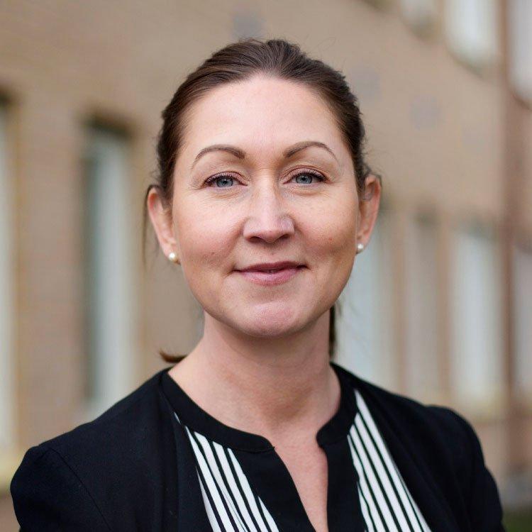 Jenni Nordbeck