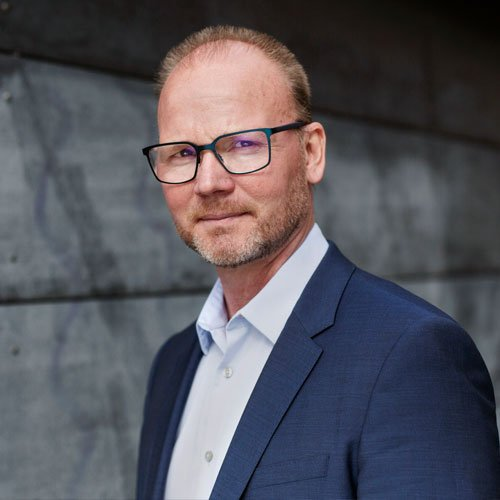 Magnus Östbring